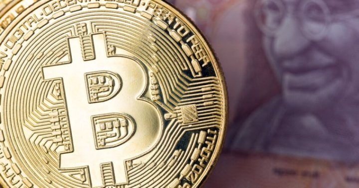 Banks ban credit purchase of cryptocurrency due to risks